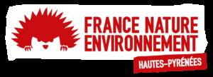 Logo_Horizontal_Hautes-pyrennes